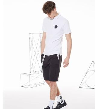 佐纳利男装品牌 打造简约时尚的都市男士