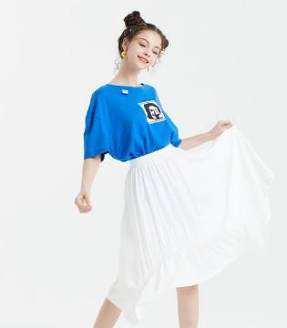 艾丽莎女装品牌 气质不凡的服饰快来了解吧