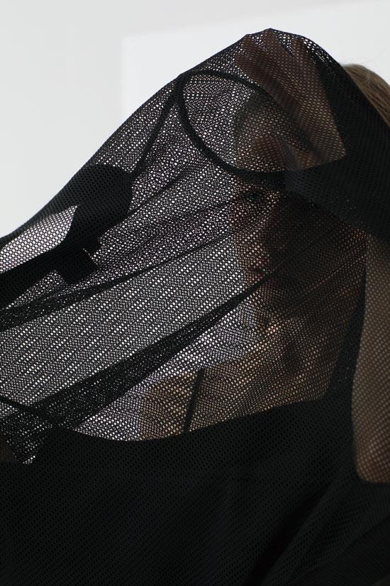 奕色女装品牌:时尚衣装就要选择懂你的品牌