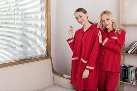 欧林雅品牌 为你带来舒适家居新体验