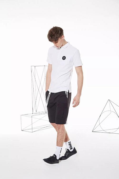 ZENL佐纳利:提升时尚品味 让自己更加有魅力