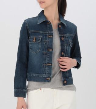 同是日本知名品牌 无印良品比优衣库差在哪?