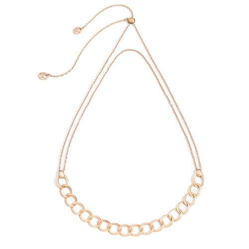 ��曼�m朵珠��品牌 玫瑰金��布雷拉新款上市