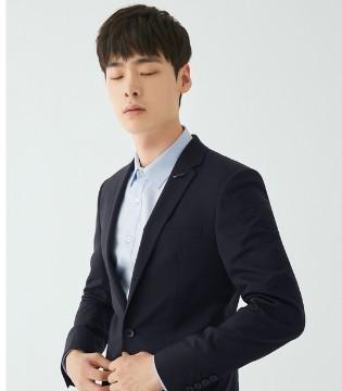 国内男装品牌GXG成功上市后 借助跨界联名加码年轻化