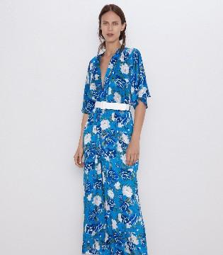 又发现一个庞大服装市场?Zara越南三年拿下5亿元营收