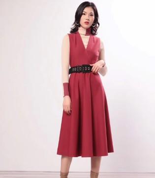时尚风潮看向哪?例格新品带你领悟新的时尚