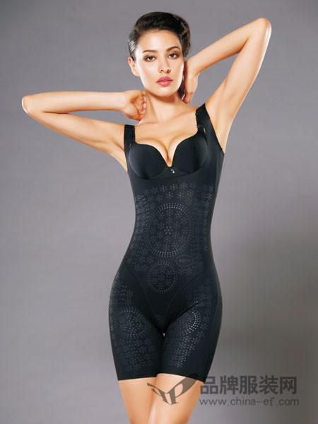 易缇秀品牌内衣实力出众 更受消费者喜爱!