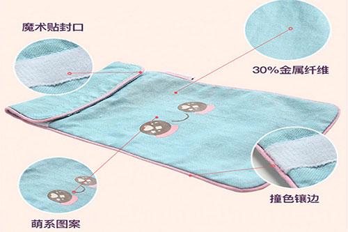 防辐射孕妇装管用吗 穿防辐射服有哪些好处