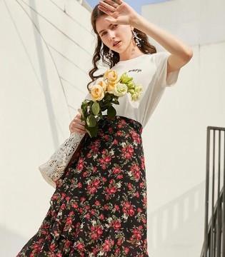 恭喜春美多女装再度续约品牌服装网 未来可期!