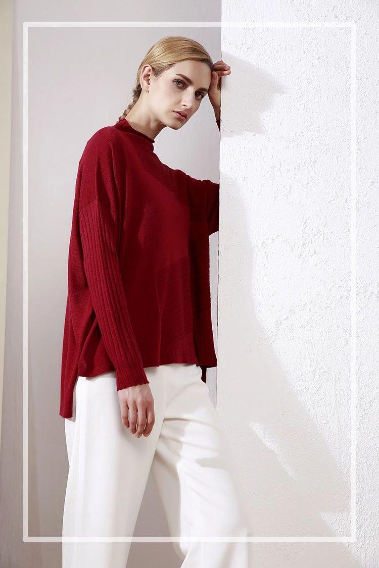 巴素兰羊毛――好穿不贵 值得拥有!