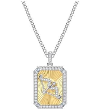 再稀有的钻石 Forevermark也可展示在大众面前