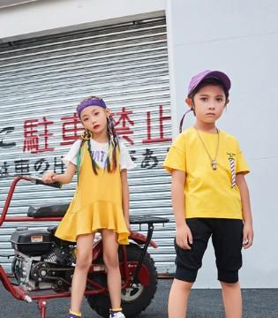 童装加盟选什么品牌好?卡尔菲特童装品牌怎么样?