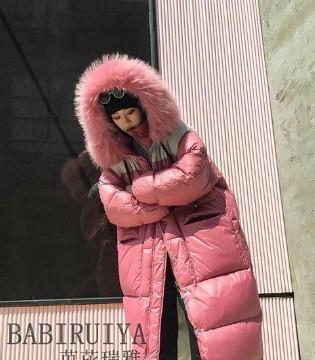 """""""冬季""""丢掉那些不时尚 当下流行芝麻E柜品牌女装"""