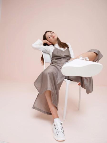 选择匠艺女装 选择成功!一个从热潮中脱颖而出的品牌