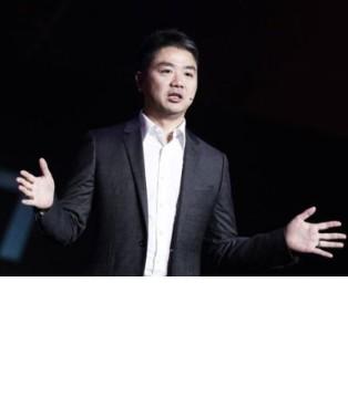 刘强东:盈利不是砍掉亏损业务而得到的