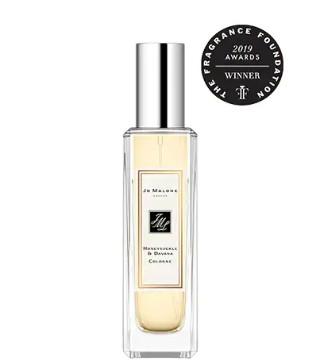 新款上市的香水系列 带着满满的自信 彰显你的魅力