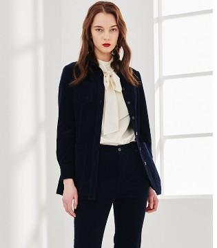 想成功国际时尚产业的安正时尚 现如今发展怎么样?