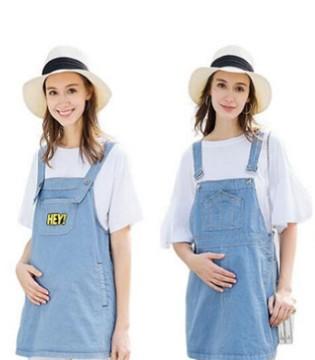 防辐射衣服有作用吗 什么时候穿作用比较大