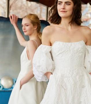 2020年纽约春夏时装周 有哪些不容错过的资讯?