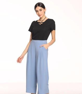 定义新时尚 芮色20S春夏新品发布会即将在9.7盛大举行