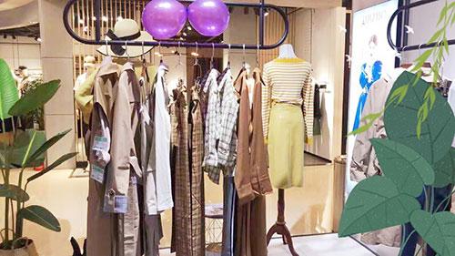 八月艾丽哲再迎新店开业!助你开启财富大门!