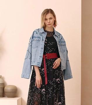 服装行业选择什么品牌好?百图品牌女装怎么样?
