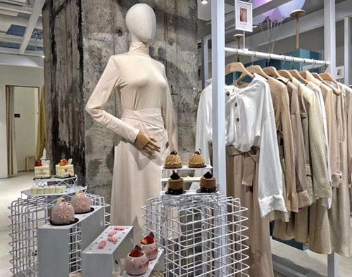 丢弃不时尚 remember让你时尚起来!新店开业优惠更多