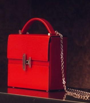 爱马仕如何成为著名奢侈品牌?来看180多年发展史