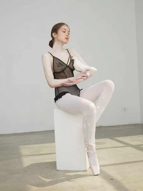 The Essence,聚焦中国贴身时尚的力量