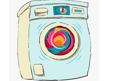 孕妇防辐射服可以洗吗 怎么洗不伤害服装
