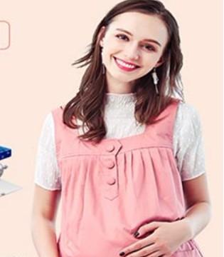孕妇防辐射服排名 科技领跑三甲品牌