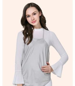 孕妇多久穿防辐射衣服 要穿到什么时候才可以