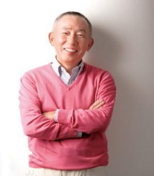 时尚名人:柳井正如何从小店 到如今的迅销集团