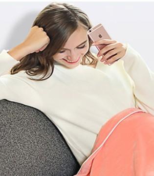 孕妇什么时候穿防辐射服好 刚怀孕必须穿防辐射服吗