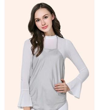 孕妇几个月穿防辐射服 在怀孕后期还需要穿吗