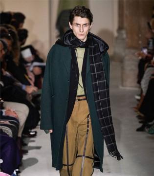 秋冬季�男士�r髦外套有哪些?看�@里!