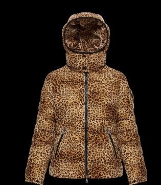 秋冬季将至该如何选择服装?Moncler羽绒服带你时尚