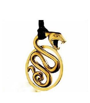经典系列:宝诗龙一直保持传统艺术的珠宝品牌