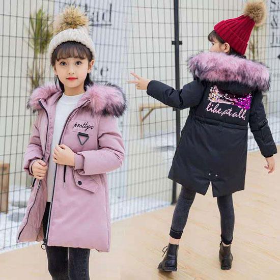 开心E百秋冬童装新上市 一起做个时尚潮童