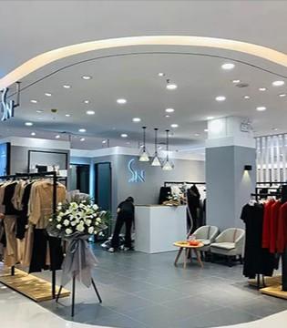 """""""新店开业""""三城齐开业 畅享新体验"""