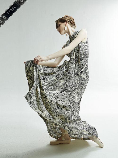 生活不止诗和远方 还有1/800时尚女装!