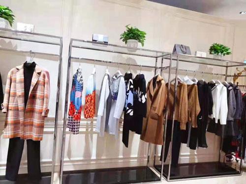 热烈祝贺: 湖南怀化市臣枫专卖店盛大开业