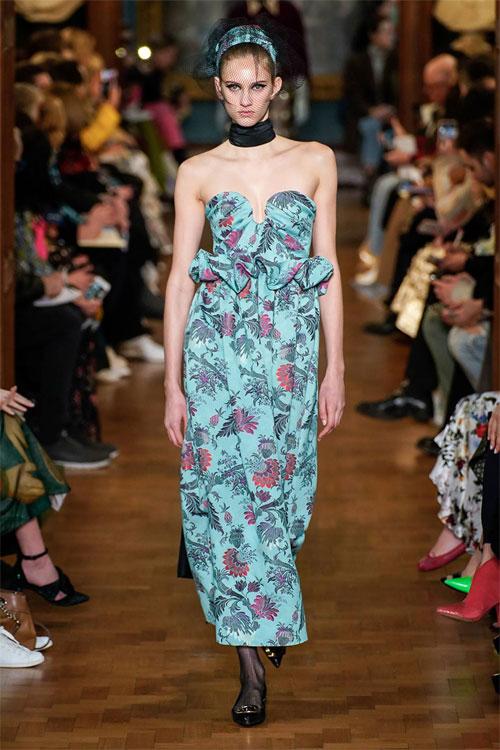 Erdem时尚女装 打造专属自己的潮流范儿!