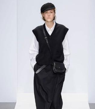 Margaret Howell时尚综合图片亚洲网友自拍 轻松塑造你的完美形象!