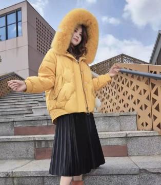 欧琳梵旗下品牌尚品轩重庆店隆重开业