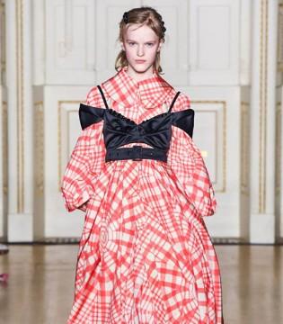 Simone Rocha时尚女装 让你尽显优雅气质!