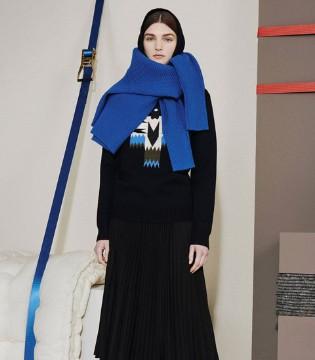 Markus Lupfer时尚综合图片亚洲网友自拍 教你如何搭配针织衫更时髦