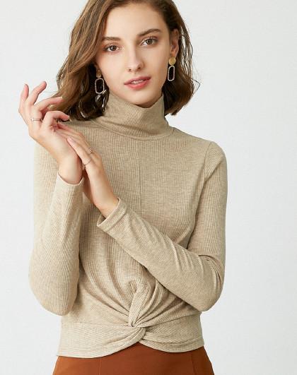 Gemanting戈蔓婷品牌女装 丰富款式知名产品打开新亮点