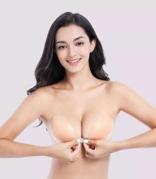 女人心新品上市 让爱贴身更贴心 让人更幸福
