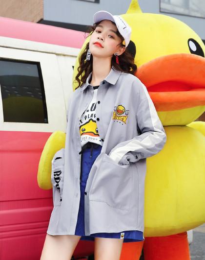 Gemanting戈蔓婷品牌女装 打造优质创业平台